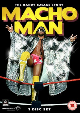 randy-savage-story-macho-man