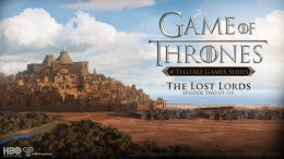 game-of-thrones-the-lost-lords