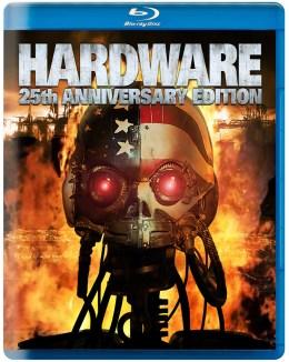 hardware_bluray