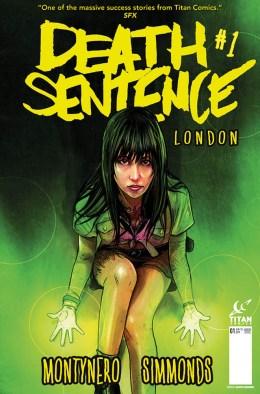 Death_Sentence_2_01_Cover_B