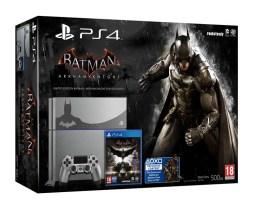 PS4_BAK_Bundle_3D_limited_1427732439