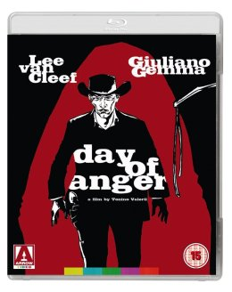 day-of-anger