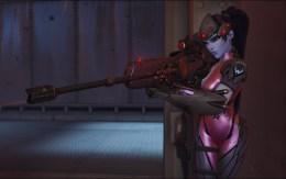 Widowmaker_Overwatch