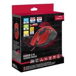 SpeedLink Kudos 7-9 Gaming Mouse