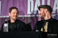 Shawn and Aaron Ashmore