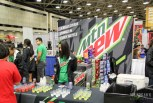 fan-expo-2016-434