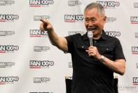 fan-expo-2016-524