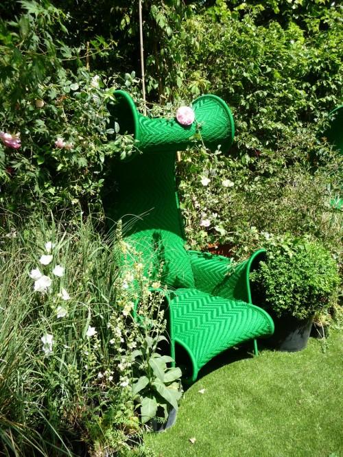 christophe ponceau garden