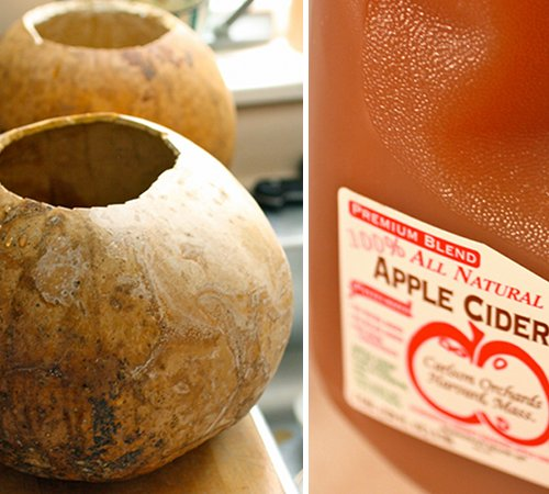 gourd-wassail-bowl-and-cider