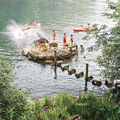 stone-diving-board-l