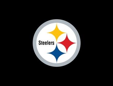 Steelers Make Roster Moves Sign Rookie DT Joe Okafor