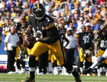 Armchair GM: Time to End the Michael Vick Experiment