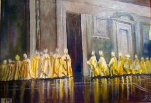 171 - conclave 35 x 50_edited