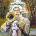 187 - russia suonatore di tromba 35 x 50_edited