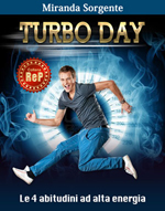 Turbo Day