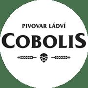 Pivovar Cobolis