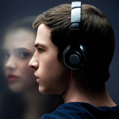 10 Most Popular 13 Reasons Why Wallpaper FULL HD 1080p For PC Background 2018 FREE DOWNLOAD