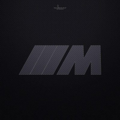 10 Top Bmw M Logo Wallpaper FULL HD 1080p For PC Desktop 2018 FREE DOWNLOAD