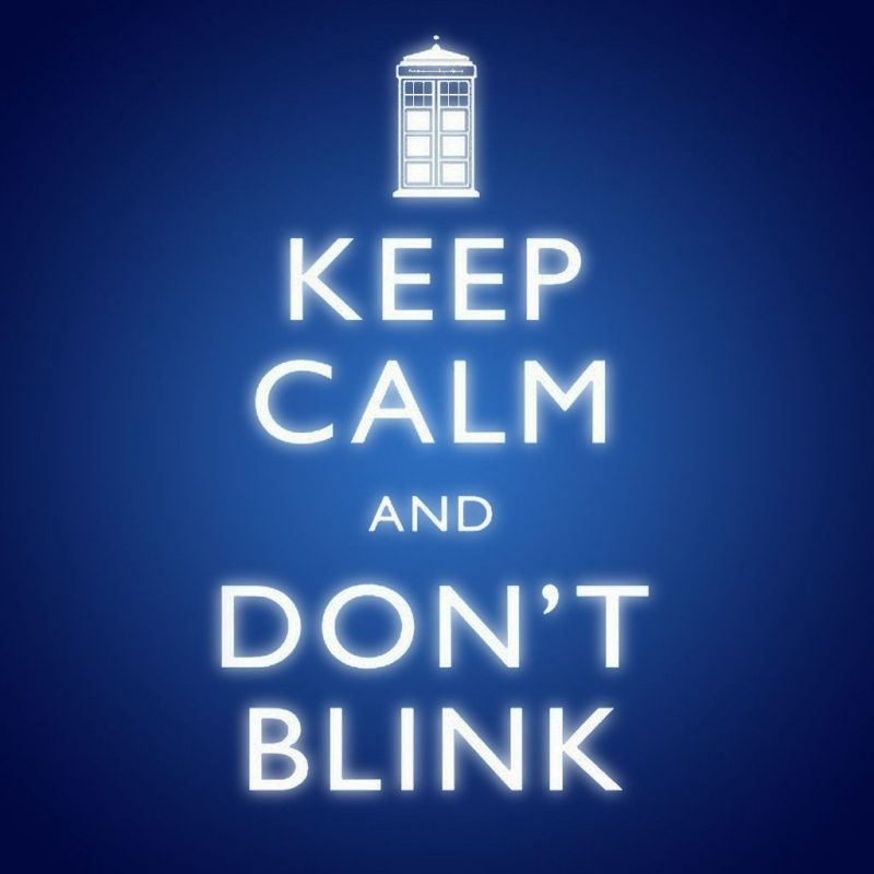 Free Doctor Who Phone Wallpapers Reviewwalls Co