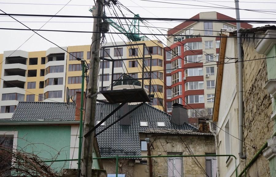 Chisinau201502web0007