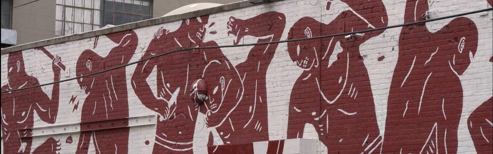 Downtown_Street-Art