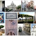 Lisbona e Dintorni: 7 Colli di Fascino tra il Tago e lo Sconfinato Oceano