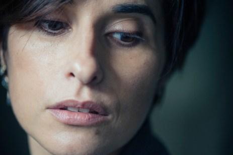 Cristina-Branco-©Jean-Baptiste-Millot
