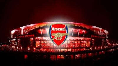 Arsenal Emirates Stadium Wallpaper HD   PixelsTalk.Net