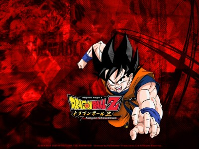Dragon Ball Z Wallpapers HD Goku free download | PixelsTalk.Net