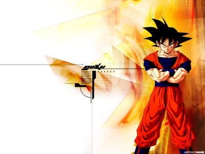 Dragon Ball Z Wallpapers HD Goku free download | PixelsTalk.Net