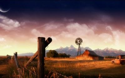 Country Wallpapers Desktop Background | PixelsTalk.Net