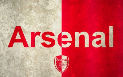 Arsenal wallpapers HD | PixelsTalk.Net