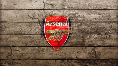 Arsenal wallpapers HD | PixelsTalk.Net