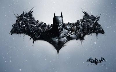 Batman Wallpaper HD download free   PixelsTalk.Net