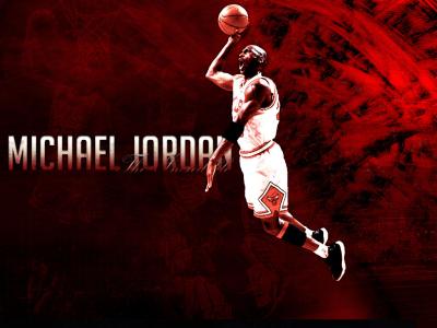 Jordan Background Desktop PC | PixelsTalk.Net