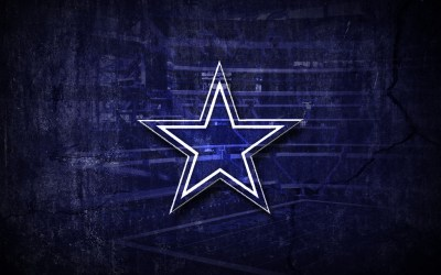 Dallas Cowboys Logo Wallpapers | PixelsTalk.Net