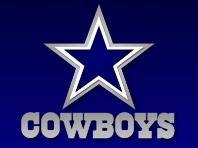 Dallas Cowboys Logo Wallpapers | PixelsTalk.Net