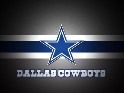 Dallas Cowboys Logo Wallpapers | PixelsTalk.Net