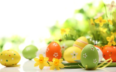 Easter Wallpapers HD download free colletion (60 ...
