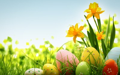 Easter Wallpaper HD download free collection (60+) | PixelsTalk.Net