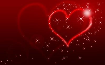 Happy Valentine's Day Wallpapers HD | PixelsTalk.Net