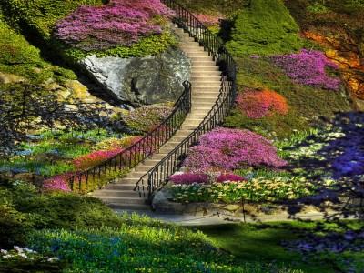Spring Desktop Wallpaper HD free | PixelsTalk.Net