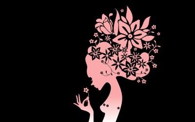 Girly wallpapers HD free download | PixelsTalk.Net