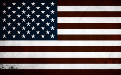 American Flag Wallpaper HD 2018 | PixelsTalk.Net