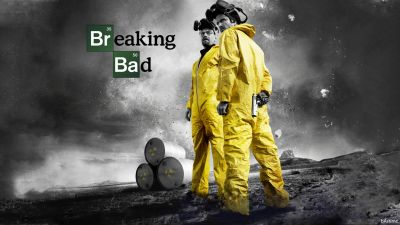 Free download Breaking Bad Wallpaper | PixelsTalk.Net
