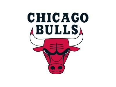 Chicago Bulls Wallpaper HD | PixelsTalk.Net