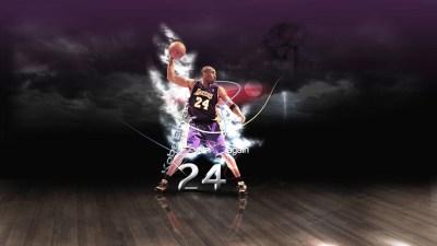 Kobe Bryant Wallpapers HD collection | PixelsTalk.Net