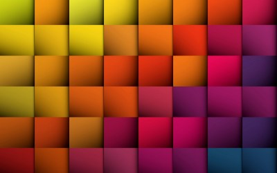 Free Colorful Wallpaper Desktop   PixelsTalk.Net