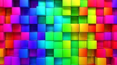 Rainbow Wallpapers HD free 2018 | PixelsTalk.Net