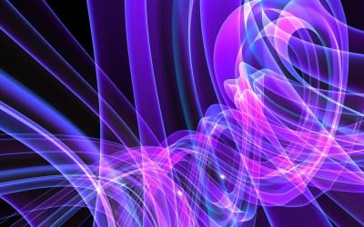 Abstract Neon Wallpapers HD | PixelsTalk.Net